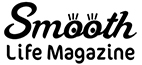 スムースライフマガジン – smooth life magazine